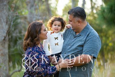 Kayden-Studios-2018-116