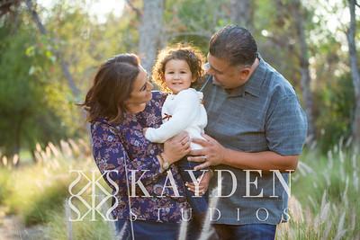 Kayden-Studios-2018-105