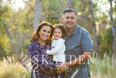 Kayden-Studios-2018-103