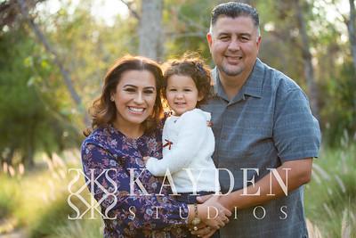 Kayden-Studios-2018-104