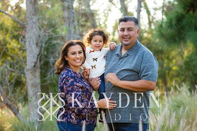 Kayden-Studios-2018-108