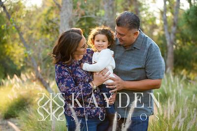 Kayden-Studios-2018-106
