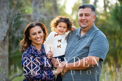 Kayden-Studios-2018-110