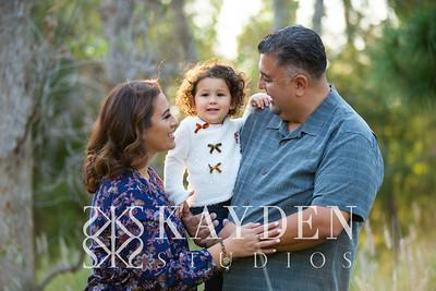 Kayden-Studios-2018-115