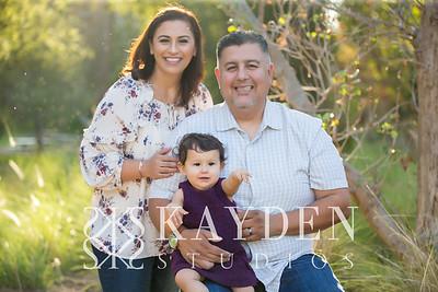 Kayden-Studios-Photography-103
