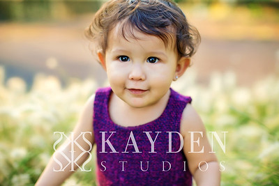 Kayden-Favorites-500