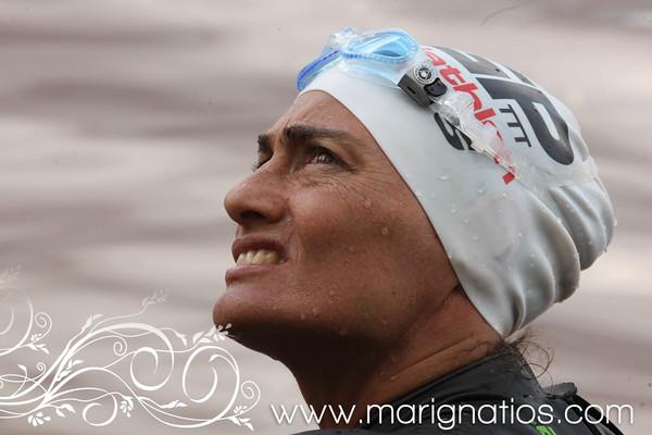 IMG_2219.JPG © Mari Ignatios
