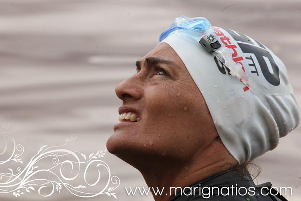 IMG_2217.JPG © Mari Ignatios