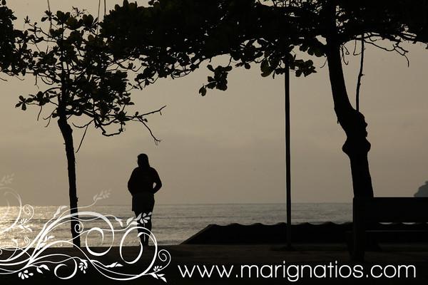 IMG_1800.JPG © Mari Ignatios