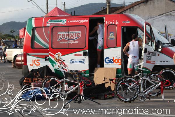 IMG_1821.JPG © Mari Ignatios