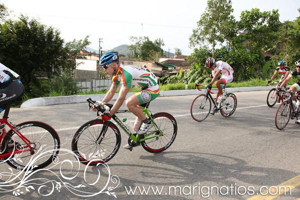 IMG_2369.JPG © Mari Ignatios