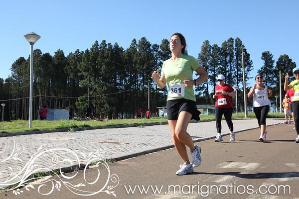 IMG_7979.JPG © Mari Ignatios