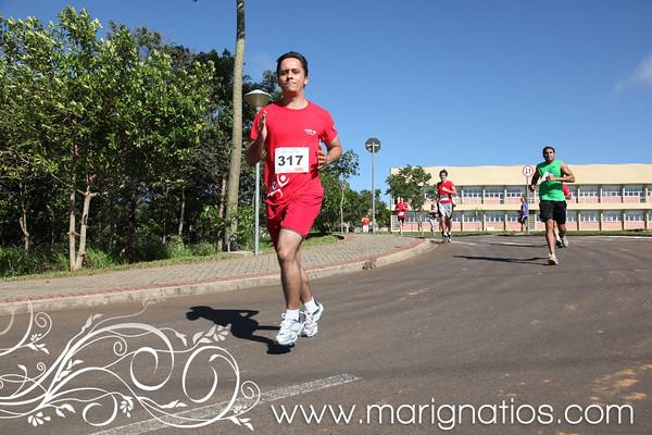 IMG_9149.JPG © Mari Ignatios