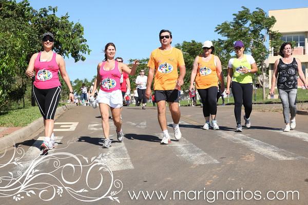 IMG_0817.JPG © Mari Ignatios