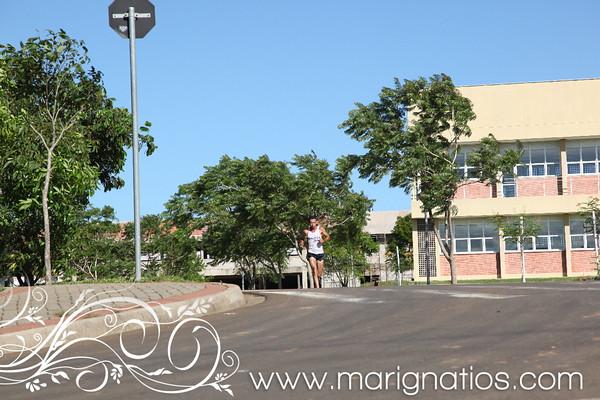 IMG_8370.JPG © Mari Ignatios