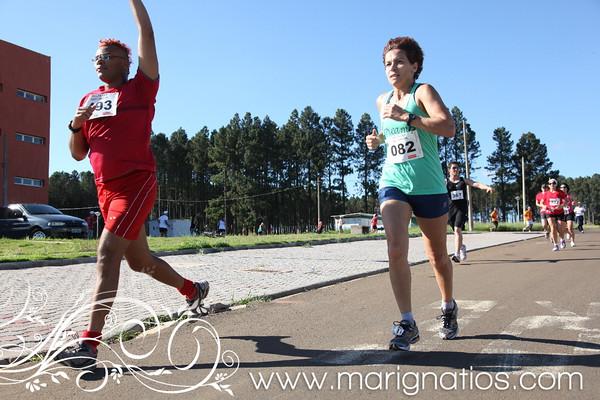 IMG_7611.JPG © Mari Ignatios