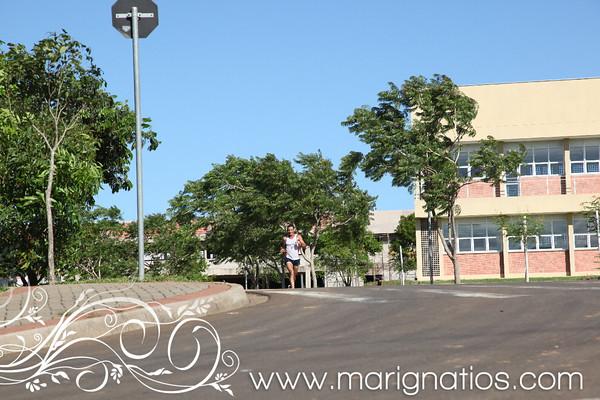 IMG_8367.JPG © Mari Ignatios