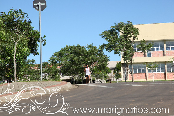 IMG_8368.JPG © Mari Ignatios