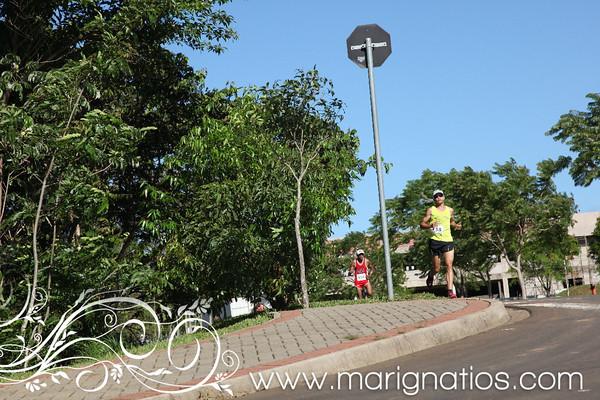 IMG_8423.JPG © Mari Ignatios