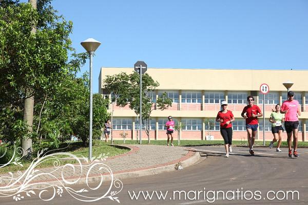 IMG_0083.JPG © Mari Ignatios