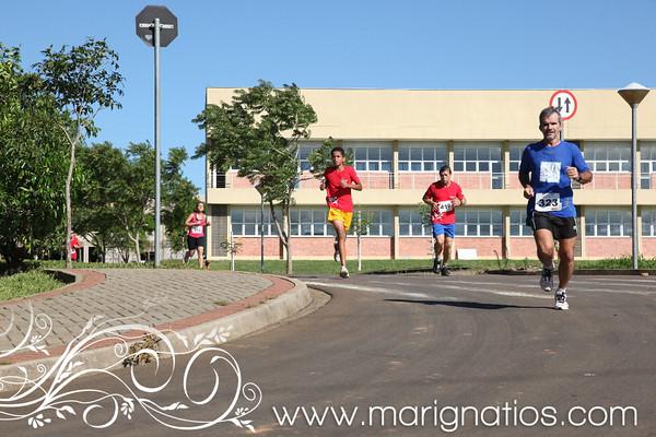 IMG_9179.JPG © Mari Ignatios
