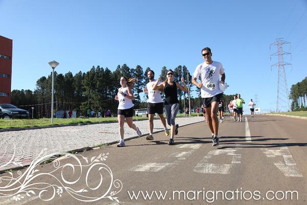IMG_7657.JPG © Mari Ignatios