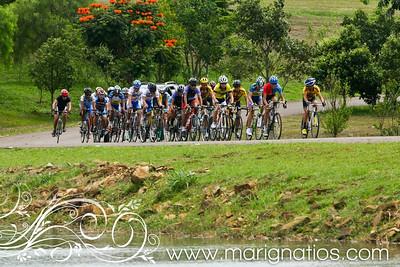 VCF_SC_CaduRolim0013.jpg © 2011 Cadu Rolim