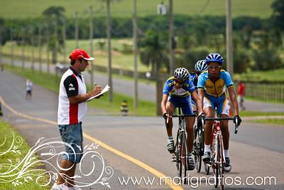 VCF_SC_CaduRolim0079.jpg © 2011 Cadu Rolim