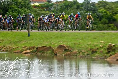 VCF_SC_CaduRolim0015.jpg © 2011 Cadu Rolim