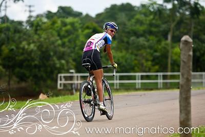 VCF_SC_CaduRolim0039.jpg © 2011 Cadu Rolim
