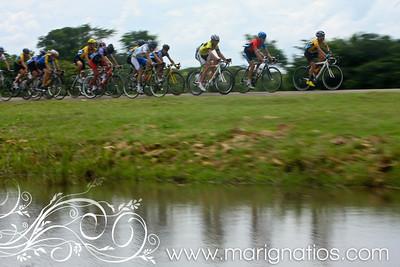 VCF_SC_CaduRolim0021.jpg © 2011 Cadu Rolim