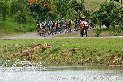 VCF_SC_CaduRolim0010.jpg © 2011 Cadu Rolim