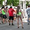 VoltaUSP_GutoMorbiolo2026.jpg © 2010 Guto Morbiolo