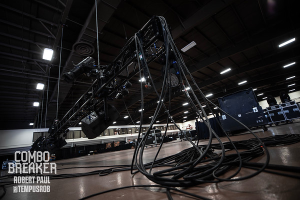 2019-05-22 - Combo Breaker 2019 / Photo: Robert Paul