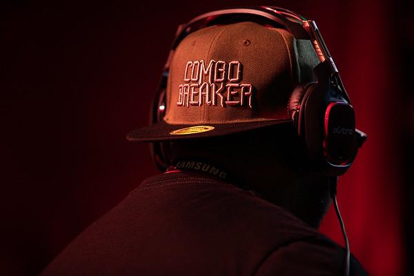 2019-05-25 - Combo Breaker 2019 / Photo: Robert Paul