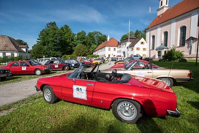 16te_Espresso_Rallye_Wessobrunn_10072021_Photo_Andreas_Mohaupt_024