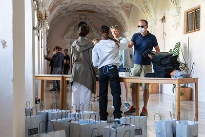 16te_Espresso_Rallye_Wessobrunn_10072021_Photo_Andreas_Mohaupt_010