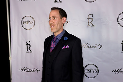 2019 Purchase your Red Carpet Series picture here without the watermark! Don't see your pic? Request it today!! concierge@redcarpetseries.com or call us (310)-428-1476. Photography by Dumisani Maraire Jr. for Red Carpet Series.