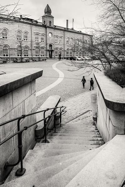 Tampere I