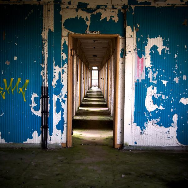 Room 233