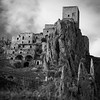 Ghost Town, Craco