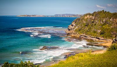 515 Blue Water Sydney_