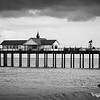 Southwold Pier - Suffolk