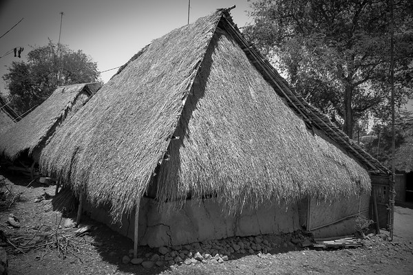 484 House of Sasak
