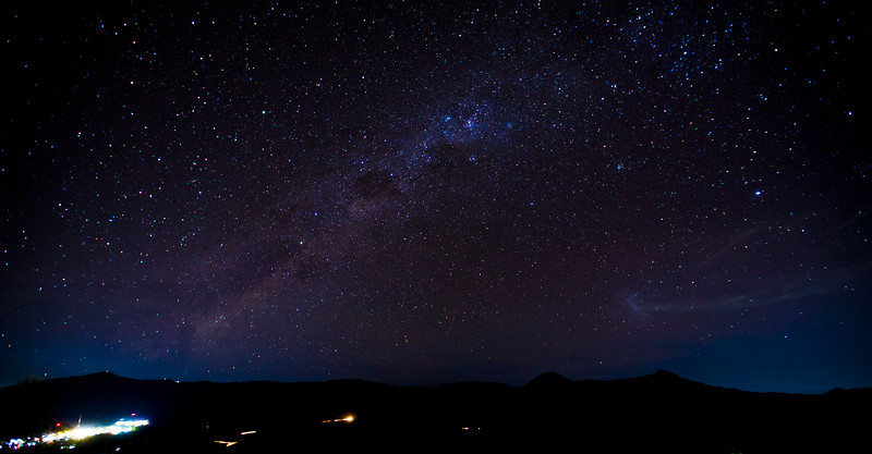 517 Milky way in Bromo.jpg