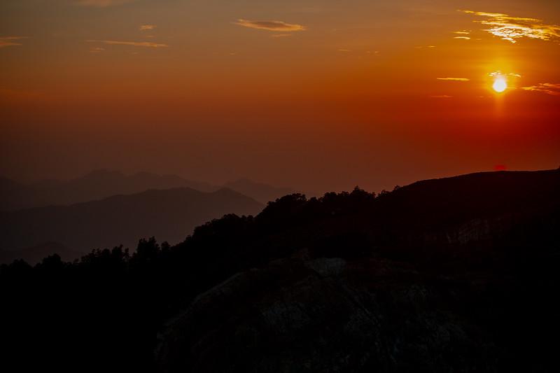 560 Kelimutu Sunrise.jpg