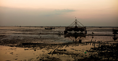 509 Dry The Thirst Of Fisherrmen