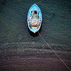 Lonesome Boat, Sorrento