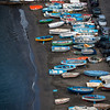 Lots Of Boats, Sorrento