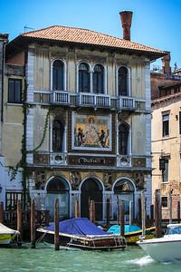 Venezia Salviati